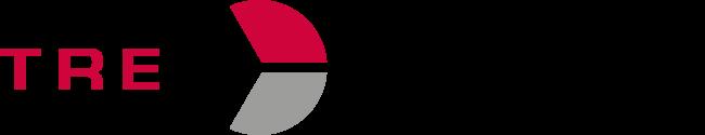TreInnova_Treuhand_Logo